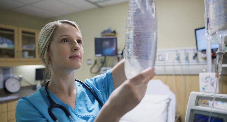 weekend-positions-registered-nurses