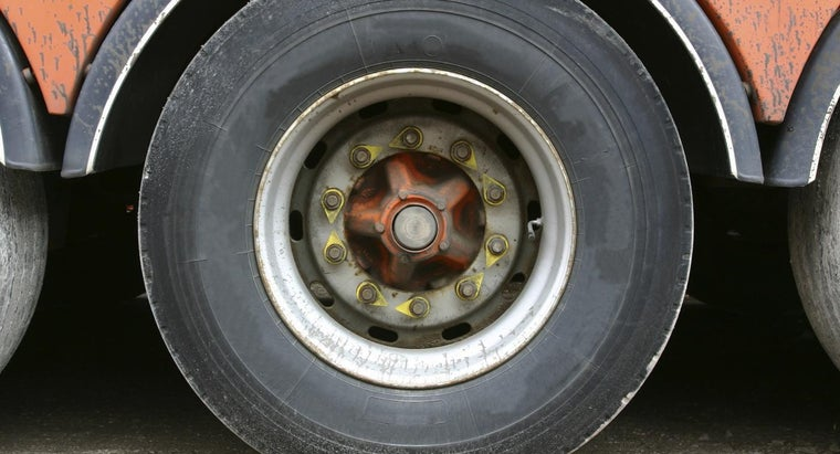 weight-allowance-limits-commercial-truck-axle