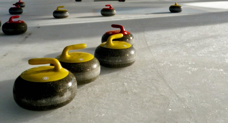 weight-curling-stone