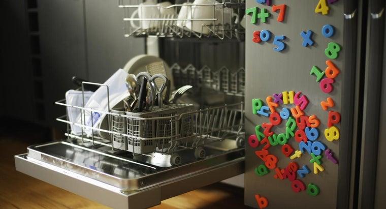 weight-dishwasher