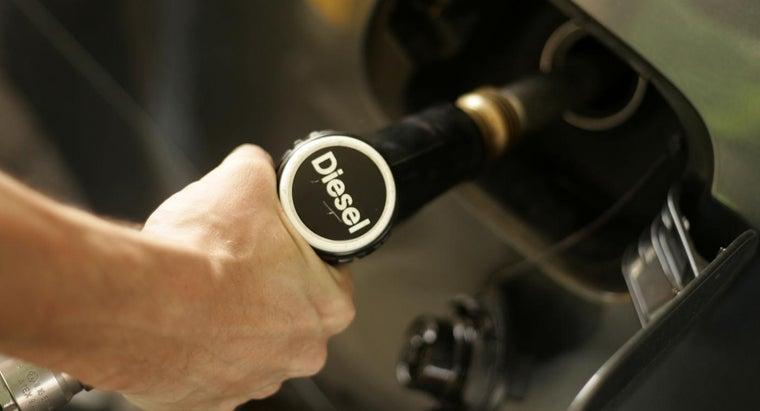 weight-liter-diesel