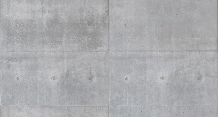 weight-one-cubic-yard-concrete