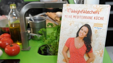 What Is the Weight Watchers Diet Plan?