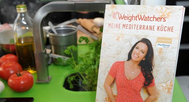 weight-watchers-diet-plan