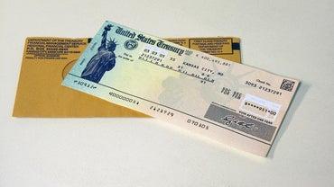 When Do Welfare Checks Arrive?