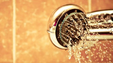 What Are Some Well-Reviewed Shower Heads?