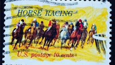 When Were 10-Cent Stamps Used?
