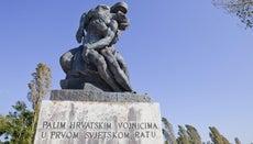 Why Were the Balkans Considered a Powder Keg?