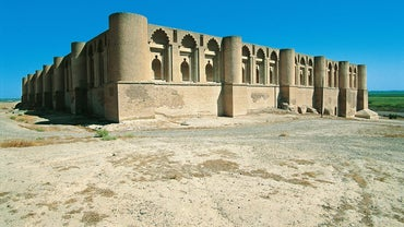 What Were the Biggest Achievements of the Abbasid Dynasty?