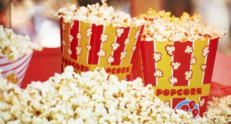were-biggest-money-making-movies-2014