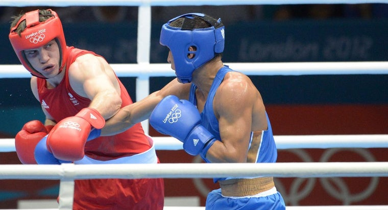 were-boxing-results-2012-olympic-games