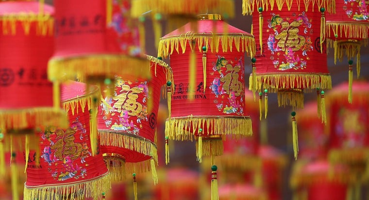were-chinese-lanterns-invented