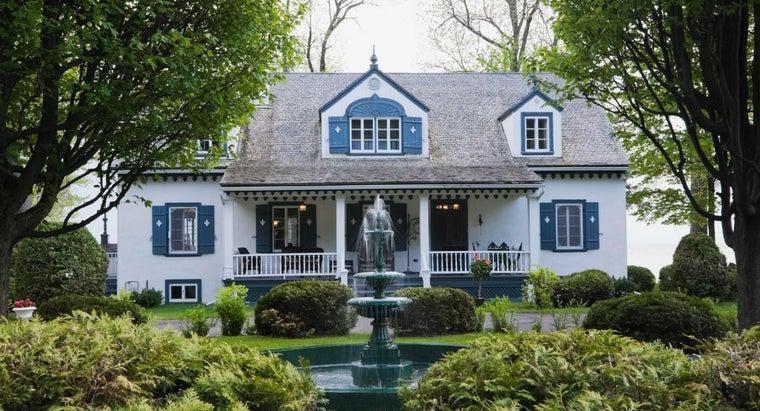 were-common-styles-houses-1920s