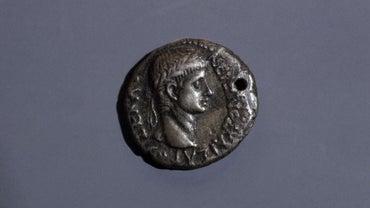 What Were Emperor Nero's Achievements?