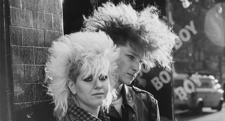 were-hair-styles-like-80s
