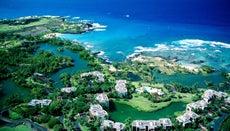 How Were the Hawaiian Islands Formed?