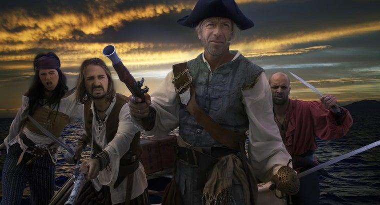 were-legendary-pirates-caribbean