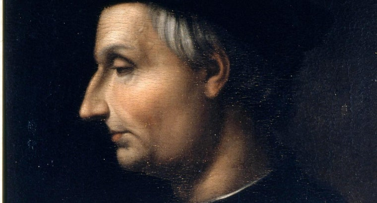 were-machiavelli-s-beliefs