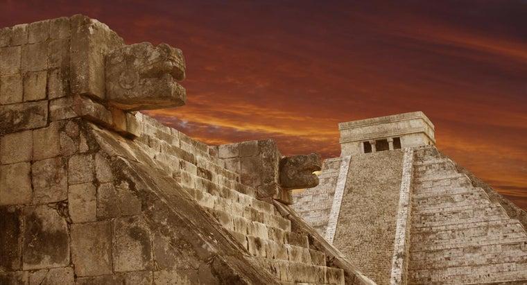 were-major-accomplishments-aztec-mayan-civilizations