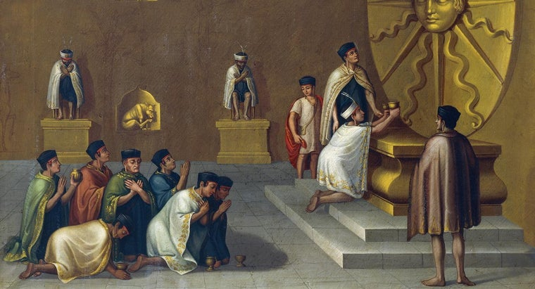 were-major-accomplishments-incas