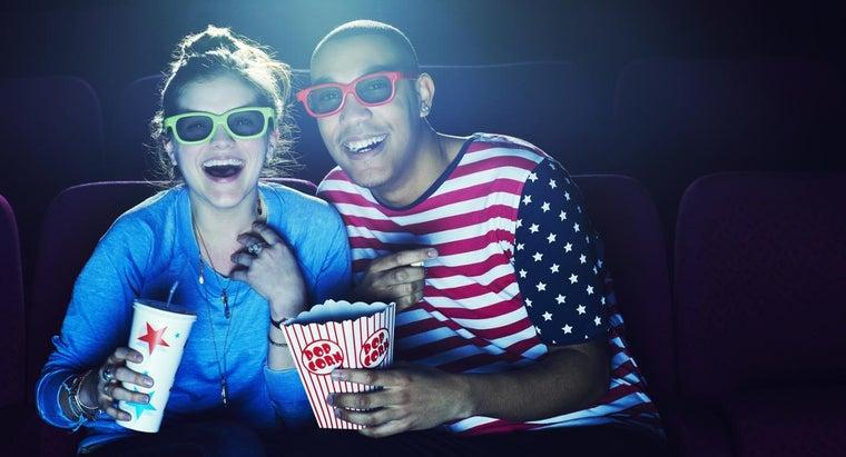 were-movies-2014
