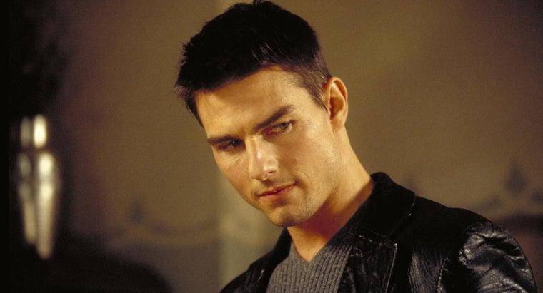 were-popular-film-stars-1990s