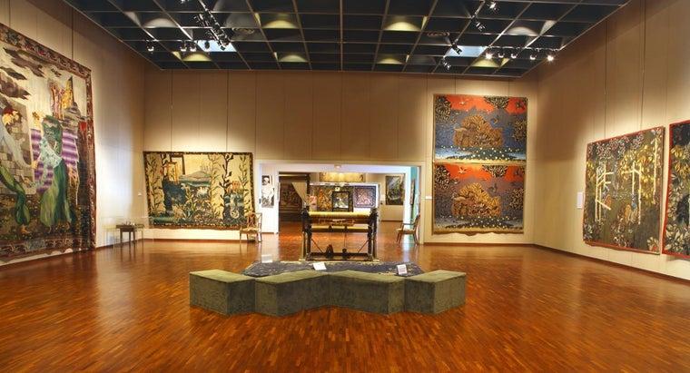 were-popular-works-art-20th-century