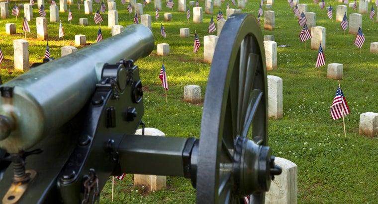 were-pros-cons-civil-war