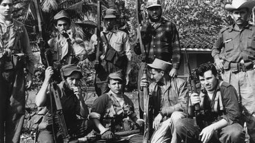 What Were the Results of the Bay of Pigs Invasion?