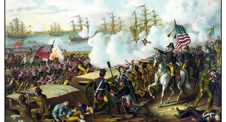 were-results-war-1812