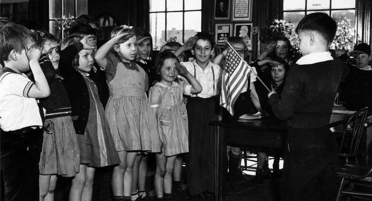 were-schools-like-1930s