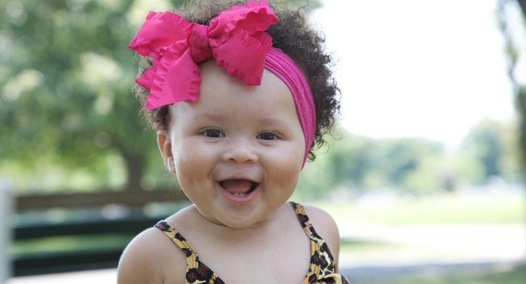 were-top-baby-names-girls-2014