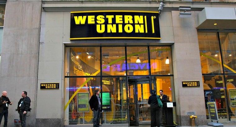 western-union-work
