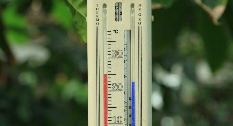 wet-bulb-temperature