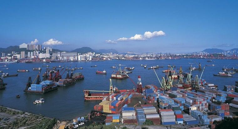 china-s-main-exports