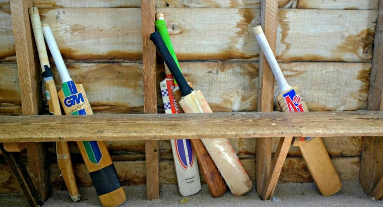 cricket-bats-made