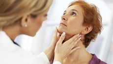 What Are Early Signs of Throat Cancer?