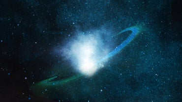 What Are Heavenly Bodies in Space?