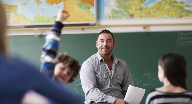 teaching-strategies