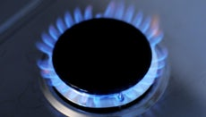 What Are the Advantages of Natural Gas?