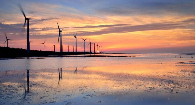 advantages-renewable-energy