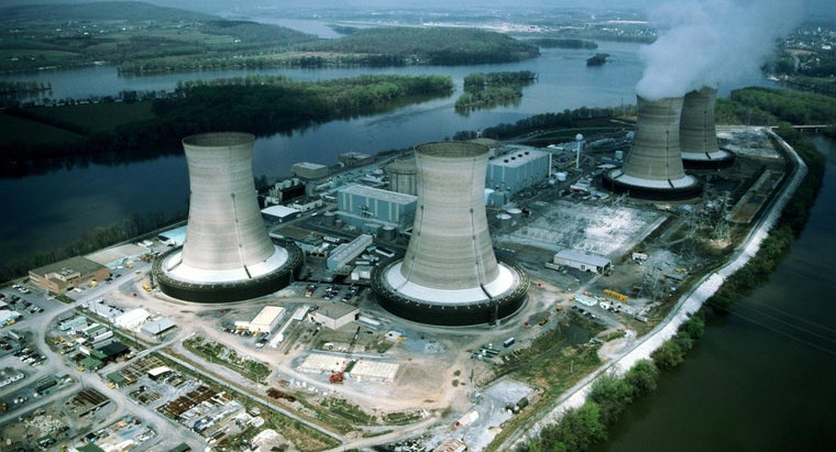 advantages-using-nuclear-energy