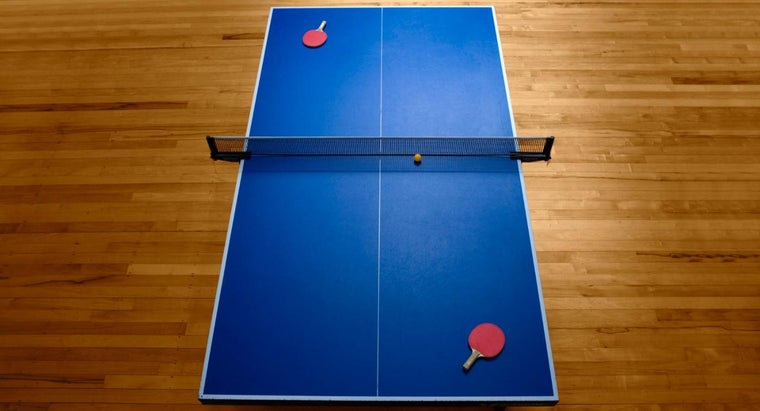 dimensions-table-tennis-table