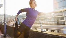 What Are Long-Term Effects of Exercise?