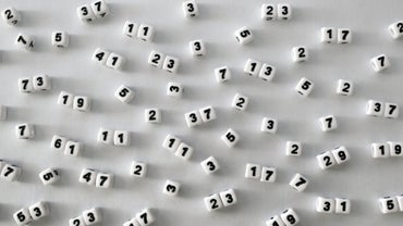 What Are All Prime Numbers That Are Less Than 100?