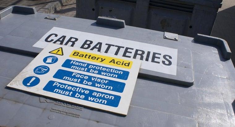 symptoms-bad-car-battery
