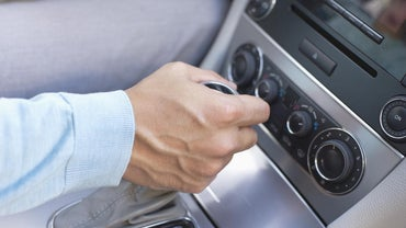 What Is A Clutch In A Car >> What Causes A Clutch To Burn Out Reference Com