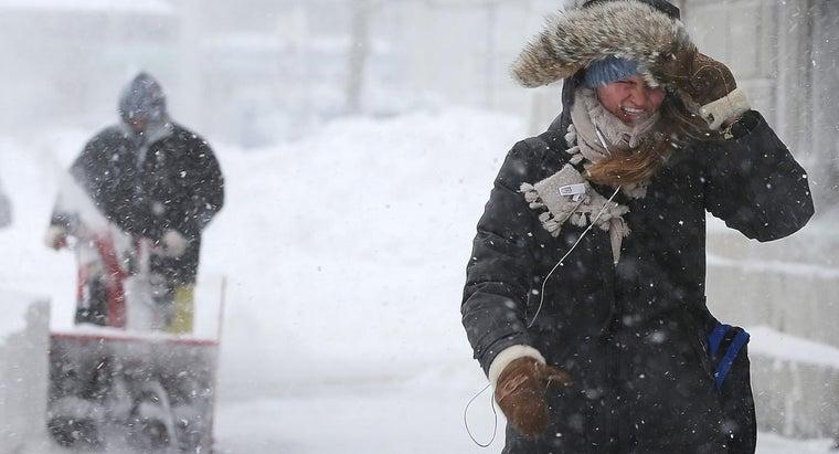 causes-snowstorm