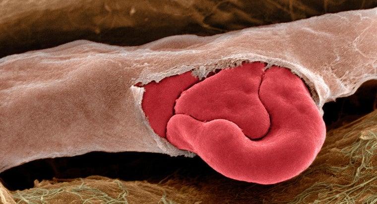 causes-blood-vessels-break