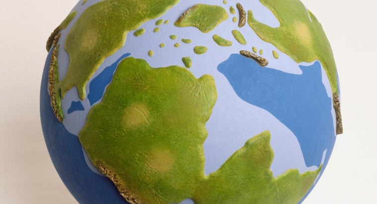 causes-continents-move-across-earth-s-surface